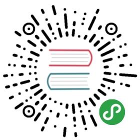 ATS (Apache Traffic Server) 运维文档 - BookChat 微信小程序阅读码