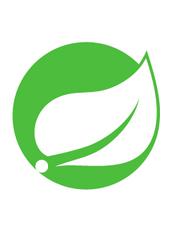 Spring MVC 4.2.4 RELEASE 中文文档