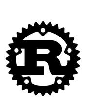 The Rust Programming Language(Rust v1.52)