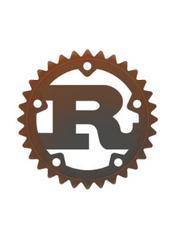 Rust 程序设计语言 第二版 简体中文版(Rust v1.41)