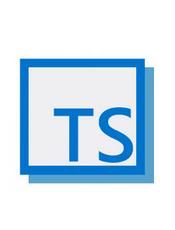 TypeScript 3.1 官方文档中文版