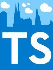 TypeScript Language Specification(TypeScript语言规范)