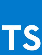 TypeScript v3.6 Document