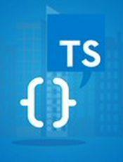 TypeScript 3.1 中文手册