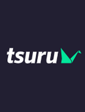 Tsuru 官方文档中文版 V1.0