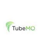 Apache TubeMQ 教程
