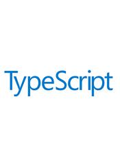 TypeScript 3.8 Documentation