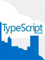 TypeScript v4.1 Documentation