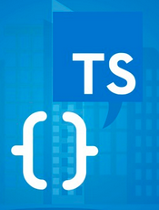 TypeScript 指南