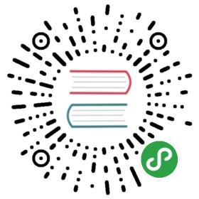TypeScript手册中文版 - BookChat 微信小程序阅读码