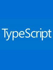 TypeScript使用手册(TypeScript Handbook中文版)