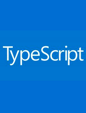 TypeScript使用手册(TypeScript Handbook中文版)v2.7