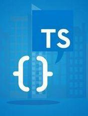 TypeScript 简明指南