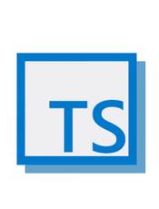 TypeScript 入门教程(202005)