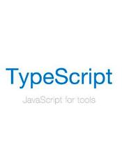 TypeScript 入门教程(201805)
