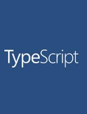 TypeScript 3.7 Document