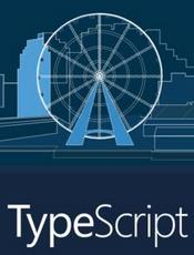 TypeScript 3.9 Document