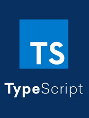 TypeScript 4.0 Document