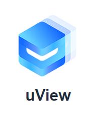 uni-app UI 框架 uView 1.2.x 组件教程
