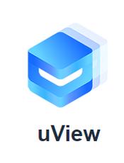 uni-app UI 框架 uView JS 教程