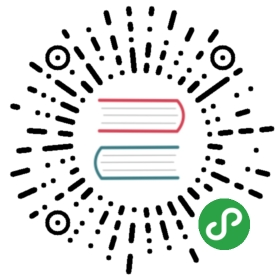 UCSD COGS108 数据科学实战中文笔记 - BookChat 微信小程序阅读码