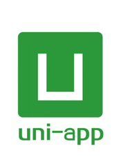 uni-app-tools 教程