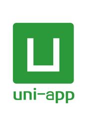 uni-simple-router 教程