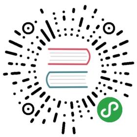 uni-simple-router 教程 - BookChat 微信小程序阅读码