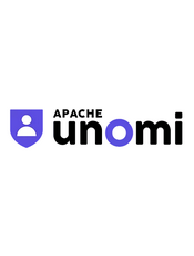 [英文] Apache Unomi 1.3.X - Document
