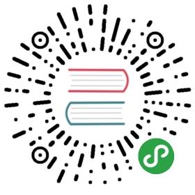 像 IDE 一样使用 vim - BookChat 微信小程序阅读码