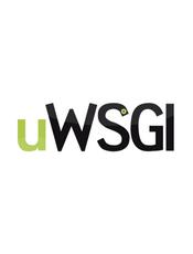 uWSGI 2.0 中文文档
