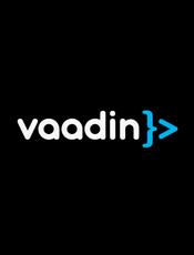 Vaadin 19 Documentation