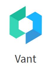 Vant 2.4 移动端组件库文档