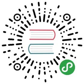 Vant 2.4 移动端组件库文档 - BookChat 微信小程序阅读码