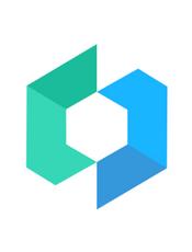 Vant 3.0 移动组件库文档(Vue 3版)