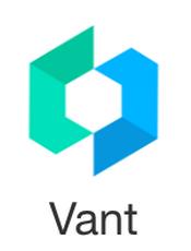 Vant v1.6.7 Vue 组件库文档