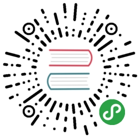 Vant v1.6.7 Vue 组件库文档 - BookChat 微信小程序阅读码