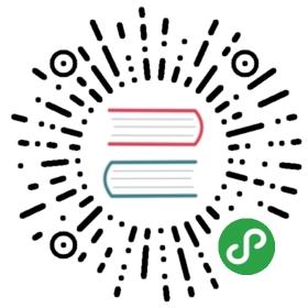 Vant v2.0 移动组件库 文档 - BookChat 微信小程序阅读码