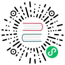 Vant Weapp 1.5.0 小程序UI组件库 - BookChat 微信小程序阅读码
