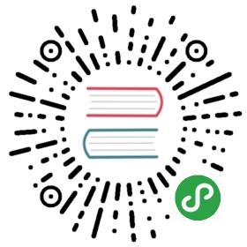 鸟哥的Linux私房菜:基础学习篇 第四版 - BookChat 微信小程序阅读码