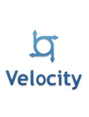 Velocity 中文文档 (Velocity 用户指南)