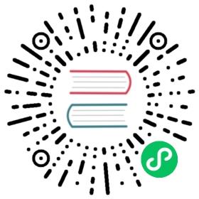 Video.js v7.13 Documentation - BookChat 微信小程序阅读码
