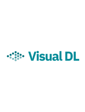 VisualDL 使用文档