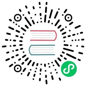 Visual Studio Code (vscode) v1.51 Extension API - BookChat 微信小程序阅读码