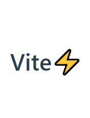 Vite 2.0 beta Documentation