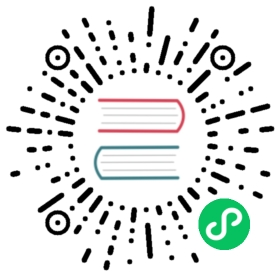 Vite v2.5.1 官方中文文档 - BookChat 微信小程序阅读码