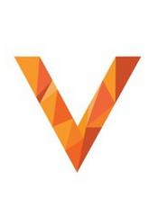 Vitess v10.0 Documentation