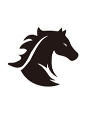 vn.py 2.1 开发手册(项目文档)