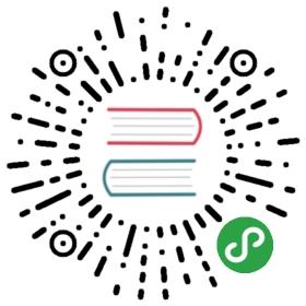 vn.py 2.1 开发手册(项目文档) - BookChat 微信小程序阅读码