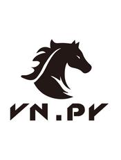 vn.py 2.2 开发手册(项目文档)